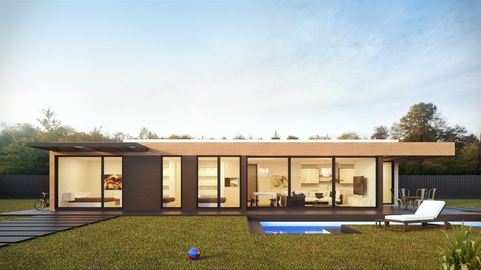 Come Recintare Un Giardino come scegliere e installare la giusta recinzione per la casa