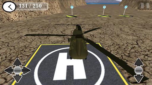 玩免費模擬APP|下載軍用噴氣式客機模擬 app不用錢|硬是要APP