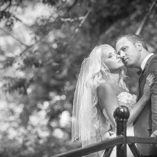 Wedding photographer Mariusz Truchlewski (truchlewski). Photo of 06.09.2015