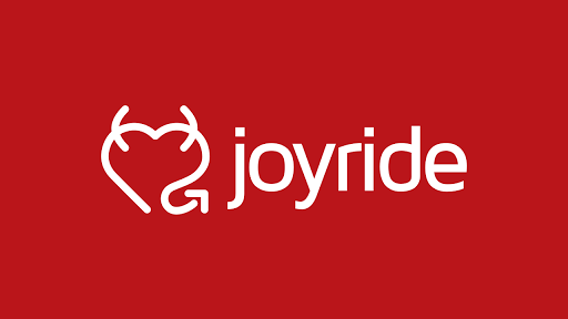 Casual Dating & Adult Singles — JOYRIDE app (apk) free download for Android/PC/Windows screenshot
