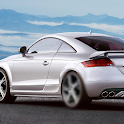 Best Wallpapers Audi TT icon