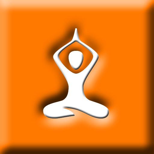 Yoga Exercises Aplikasi Di Google Play