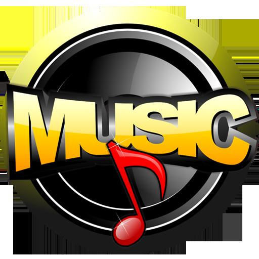 Dani Mocanu - Suleyman Songs