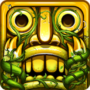 Download Game Temple Run 2 [Mod: a lot of money] APK Mod Free