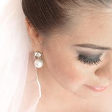 Fotógrafo de bodas Ana Martinez (anamargarita). Foto del 03.07.2014