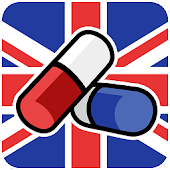 English Pills (ESL)