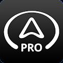 Magic Earth Pro Navigation icon