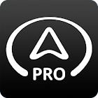 Magic Earth Pro Navigation icon