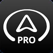 Magic Earth Pro Navigation