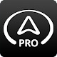 Magic Earth Pro Navigation apk