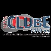 Nova Clube AM 1410