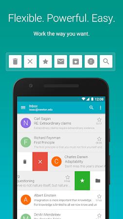 Aqua Mail – email app v1.12.0-612-dev [Pro] dULKodhJcQLSSY4helNxIA8XZ807OEp2wne4h1wxxRjRXTYmVRUsuvuMkHotGAzKPVQ=h450