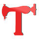 Download Tayeur For PC Windows and Mac