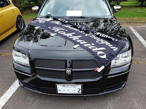 マグナム  SEのカスタム事例画像 shu(Team′s Lowgun北海道)さんの2019年08月28日23:00の投稿