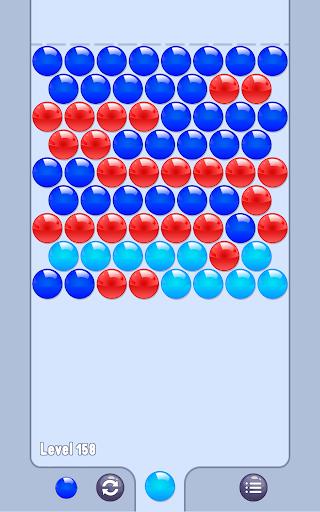 Bubble Pop 21.3.4 screenshots 12
