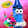 com.crayolallc.crayola_create_and_play