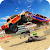 Xtreme Demolition Derby Racing- Muscle Cars Crash file APK Free for PC, smart TV Download