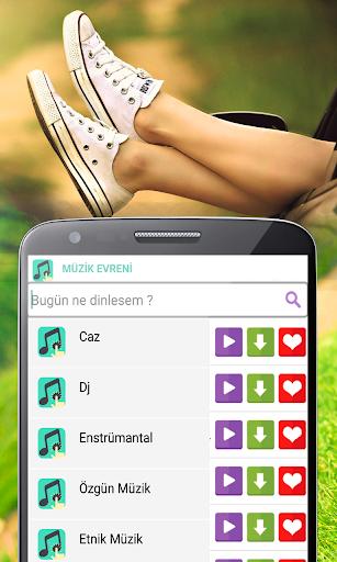 玩免費音樂APP 下載音楽ワールド(無料) app不用錢 硬是要APP