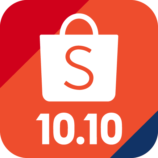 Shopee 10 10 Brands Festival Apps On Google Play