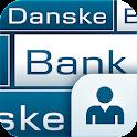 Mobile Bank LU
