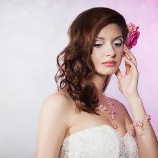 Wedding photographer Irina Lirabell (Irena7173). Photo of 11.07.2014
