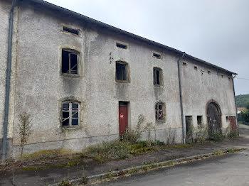 maison à Waldwisse (57)