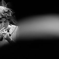 Wedding photographer Juan luis Morilla (juanluismorilla). Photo of 25.06.2015