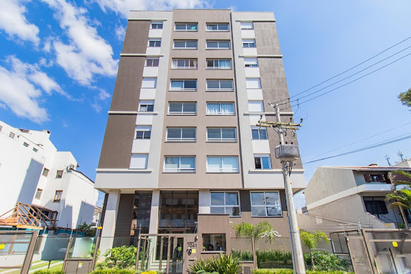 Apartamento Residencial à venda, Higienópolis, Porto Alegre 65m²