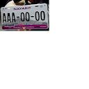 Gestoria de Placas Nayarit APK