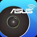 ASUS AiCam download