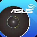 ASUS AiCam 2.0.68.53