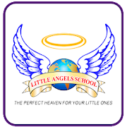 LITTLE ANGELS SENIOR SECONDARY SCHOOL