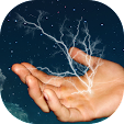 Palmistry -.. file APK for Gaming PC/PS3/PS4 Smart TV
