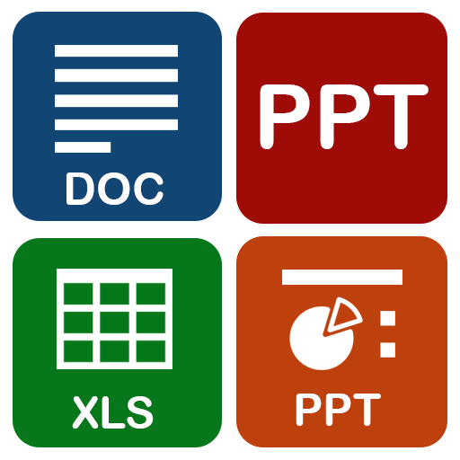 Download Document Viewer and Reader 3 0 APK File For Android