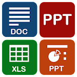 Document Manager 4.0 (AdFree)