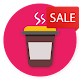 Coffee -Icon Pack v1.9