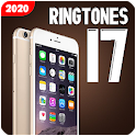 Phone 7 Ringtones 2020 icon