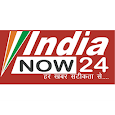 India Now 24