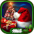 Hidden Objects Christmas – Holiday Puzzle Game file APK Free for PC, smart TV Download