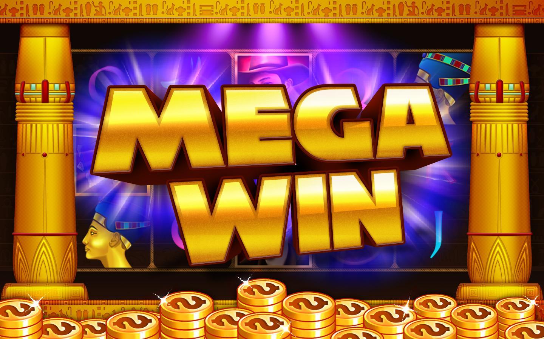 slot casino spielen