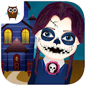 Funny Halloween Party FULL icon