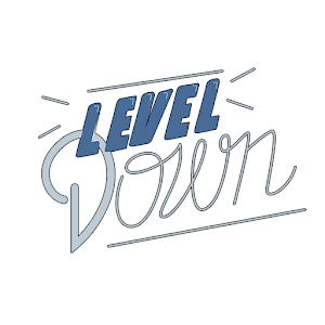 Level Down - Android Apps on Google Play