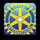 Rotaryman APK