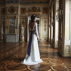 Wedding photographer Mariya Antipenkova (MaRgo-An). Photo of 22.12.2015