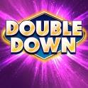 DoubleDown Casino - Slots Free icon