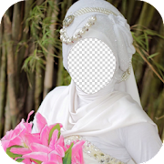 App Wedding Idol Photo Editor APK for Windows Phone