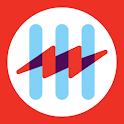 ScanPower Mobile icon