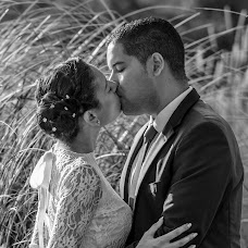 Fotógrafo de bodas Gerardo antonio Morales (GerardoAntonio). Foto del 07.02.2017