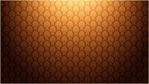 パターン壁紙のHD