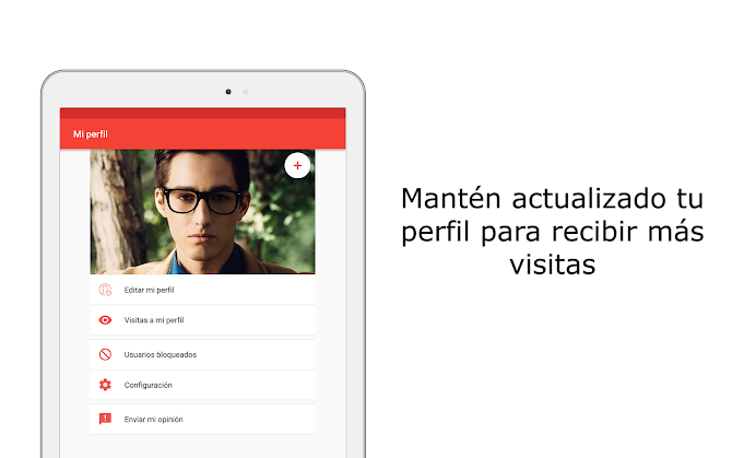 Amor Cristiano - Encuentros, Citas y Chat Android 15